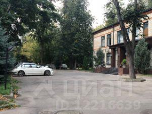 Помещение для персонала Новохорошевский проезд аренда офисов, ю складов в воронеже
