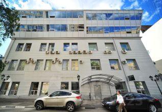 Сайт поиска помещений под офис Октябрьский переулок портал поиска помещений для офиса Институтская 3-я улица
