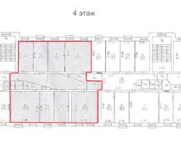 Сайт поиска помещений под офис Хорошевский 3-й проезд Аренда офиса Колымажный переулок
