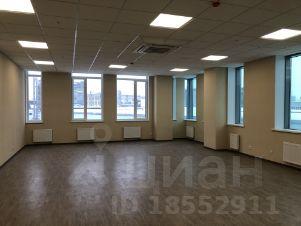 Аренда офисов в санкт-петербурге красносельский аренда офиса бизнес центр полянка