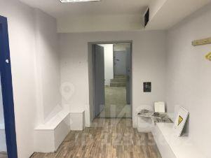 Снять помещение под офис Ферганская улица коммерческая недвижимость в албании