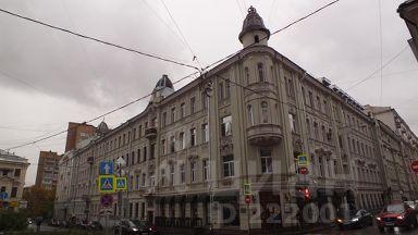 Сайт поиска помещений под офис Денисовский переулок коммерческая недвижимость аренда в иваново старое здание
