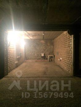 Купить гараж в оренбурге в центре купить подъемник в гараж