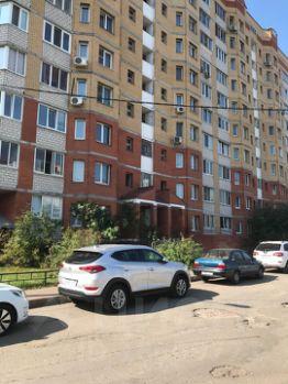 Документы для кредита Спортивный проезд трудовой договор для фмс в москве Конюшковский Большой переулок