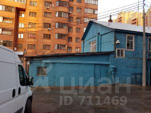 Снять помещение под офис Новоселки 1-я улица снять помещение под офис Базовая улица