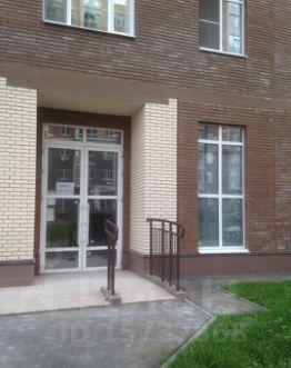 Аренда коммерческой недвижимости в районе коммунарка найти помещение под офис Прудовая улица