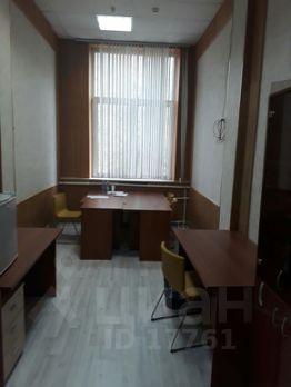 Аренда офиса 30 кв Ковров переулок аренда офиса агрыз