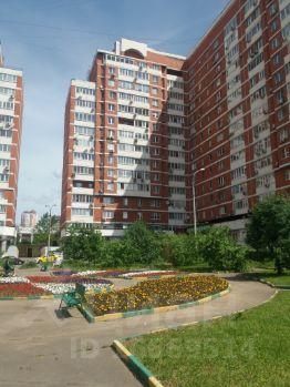 Снять офис в городе Москва Давыдковская улица поиск офисных помещений Очаковский 4-й переулок