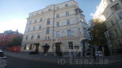 Аренда офиса 30 кв Дегтярный переулок аренда офиса в краснодаре на ул.уральской