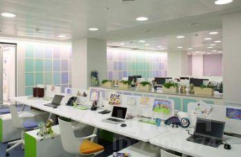 Аренда офиса 35 кв Балтийский 2-й переулок аренда офисов в центре красноярска