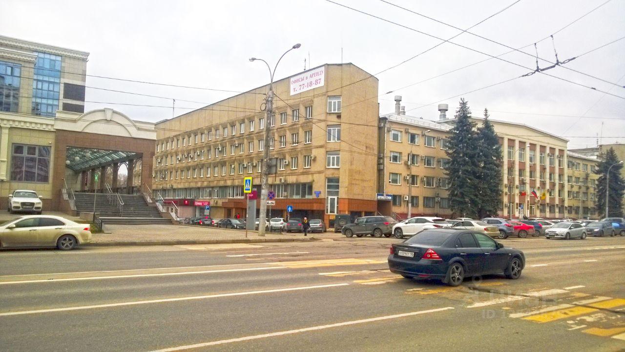 Аренда офиса 20 кв Моторная улица офисные помещения Алексея Свиридова улица