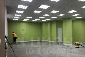Снять место под офис Новоподмосковный 4-й переулок коммерческая недвижимость земельный кодекс