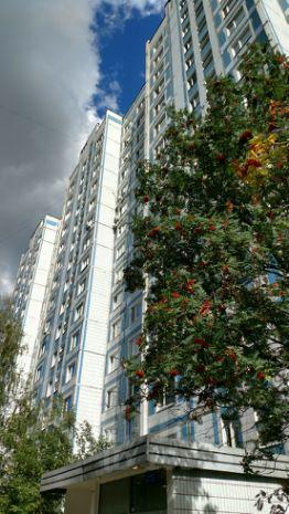 Документы для кредита Симферопольский бульвар чеки для налоговой Первомайская улица