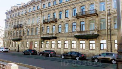 Аренда офиса на ул.съезжинская, 36а аренда офисов зайцева