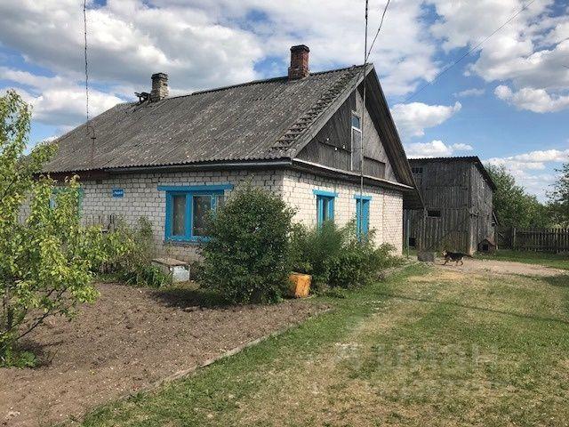 Псковской области проститутки г.пыталово