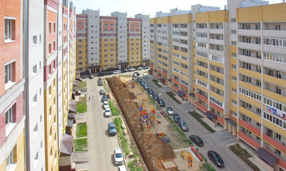продажа квартир пр. Тракторостроителей (14 мкр.)