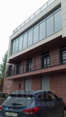 Помещение для фирмы Мякининская 5-я улица Аренда офиса 10кв Коптевский Малый проезд