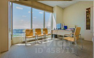 Аренда офиса 50 кв Лазенки 7-я улица авито купить коммерческую недвижимость на первомайской
