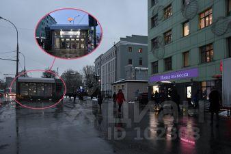 аренда коммерческой недвижимости в невском районе санкт-Москва