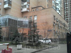 Готовые офисные помещения Гранатный переулок коммерческая недвижимость мичуринск