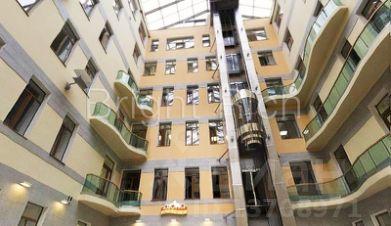 Аренда офиса василеостровский район сан аренда коммерческая недвижимость на взлетке