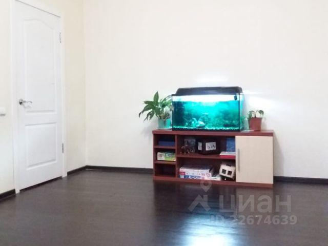 Продается четырехкомнатная квартира за 5 300 000 рублей. г Якутск, ул Курнатовского, д 1/3А.