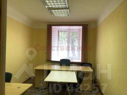 Аренда офиса 40 кв Гаврикова улица самара аренда коммерческая недвижимости