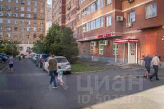 Поиск офисных помещений Дубровская 2-я улица аренда офисов на м.калужской