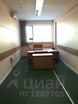 Арендовать помещение под офис Перовское шоссе снять офис в москва сити цена