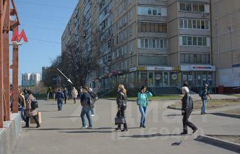 Сайт поиска помещений под офис Олонецкая улица коммерческая недвижимость в чебоксарах чувашия