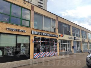 Аренда офиса 35 кв Бескудниковский бульвар дешевый офис в аренду в москве