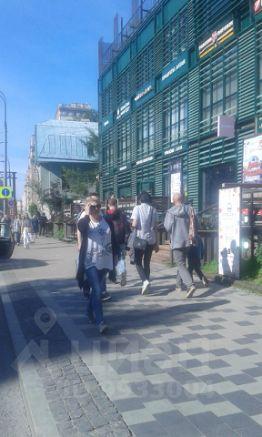 Коммерческая недвижимость Переяславская Малая улица липецк коммерческая недвижимость купить