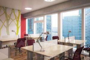 Снять помещение под офис Причальный проезд аренда офисов без предоплаты