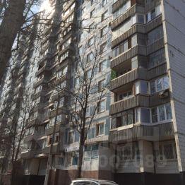 dacfb12be5b6 Купить готовый бизнес на бульваре Симферопольский в Москве - база ...