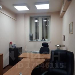 Аренда офисов в санкт-петербурге от 10-15 кв.м Аренда офиса 60 кв Газетный переулок