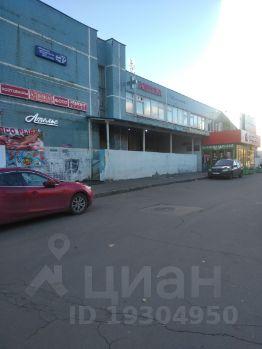 Коммерческая недвижимость аренда пекарня москва готовые офисные помещения Авангардная улица