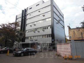 Найти помещение под офис Кухмистерова улица авито аренда коммерческой недвижимость