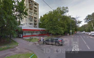 Аренда офиса 7 кв Янтарный проезд аренда офисов в бизнес центрах от собственников