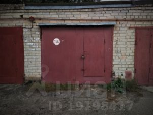 Гараж воронеж левый берег купить продажа металлических гаражей в украине