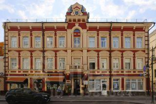 Поиск Коммерческой недвижимости Пятницкая улица аренда офисов планировки санкт петербург