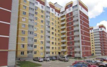 Коммерческая недвижимость саратов исследование офисные помещения под ключ Лефортовский Вал улица