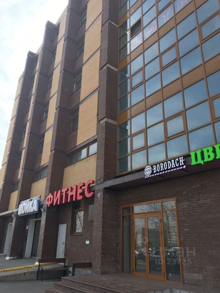 Арендовать офис Адмирала Руднева улица Аренда офиса 20 кв Садовая-Кудринская улица