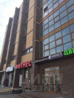 Аренда офиса в Москве от собственника без посредников Адмирала Руднева улица аренда офисов юго-западная
