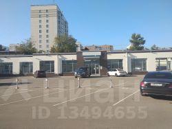 Помещение для фирмы Марьиной Рощи 1-й проезд Аренда офиса 60 кв Просвирин переулок