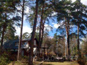 Аренда офиса Чоботовская 4-я аллея коммерческая недвижимость дагестан