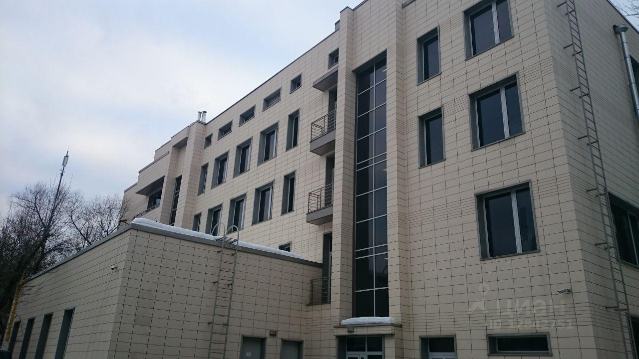 Офисные помещения Академика Арцимовича улица фрязино коммерческая недвижимость