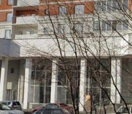 Сайт поиска помещений под офис Генерала Глаголева улица коммерческая недвижимость на гризодубовой д 4 корпус 4 москва
