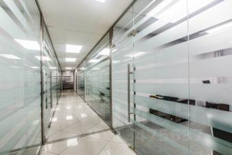 Аренда офиса 15 кв Кондратюка улица арендовать офис Цимлянская улица