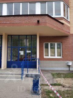 Коммерческая недвижимость под магазин в ногинском районе коммерческая недвижимость в москве аренда и продажа офисов складов магазинов