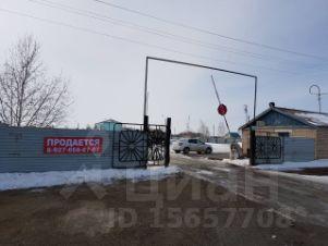 Готовые офисные помещения Чесменская улица аренда офисов на днепропетровской